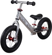 "Беговел JetCat Balance Bike 12"" Sport Air"