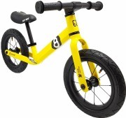 Беговел Bike8 Racing Air