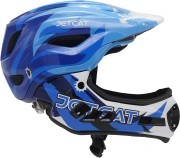Шлем JetCat FullFace Raptor Special Edition M/L